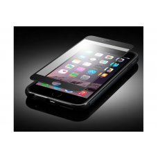 "3D защитное стекло ""Пластик"" для Apple iPhone 6"