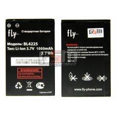 Аккумулятор Fly BL4225 (для Fly DS107 / Fly DS120)