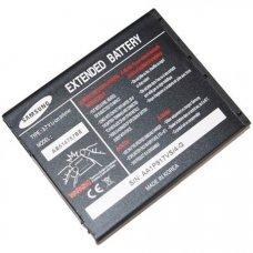 Аккумулятор Samsung AB514757BE