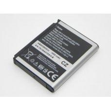 Аккумулятор Samsung AB653850CU