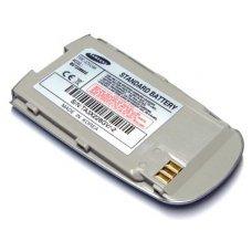 Аккумулятор Samsung BST2389SE для X600