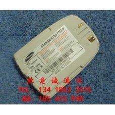 Аккумулятор Samsung BST3948LE для X800
