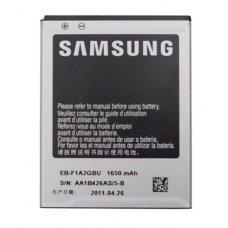 Аккумулятор Samsung EB-F1A2GBU