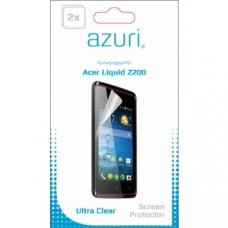Защитная пленка для Acer Liquid E600