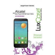 Защитная пленка для Alcatel One Touch Hero (8020)