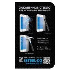 Защитное стекло для Acer Liquid Z4