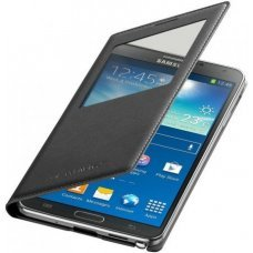 Smart кейс для Samsung Galaxy Note 3
