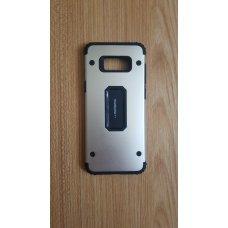 Металлическая накладка Samsung для Samsung Galaxy S8 Plus