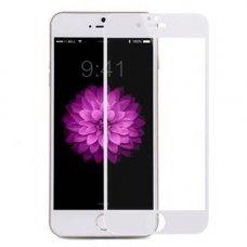 2D защитное стекло для Apple iPhone 7