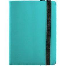 """Универсальный чехол-книжка для планшета 9"""""""